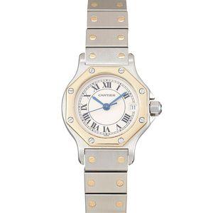 Cartier Santos 187903 - Worldwide Watch Prices Comparison & Watch Search Engine