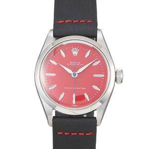Rolex Oyster 6444 - Worldwide Watch Prices Comparison & Watch Search Engine