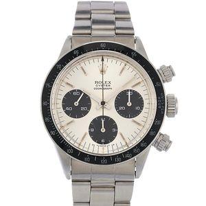 Rolex Cosmograph Daytona 6263 - Worldwide Watch Prices Comparison & Watch Search Engine