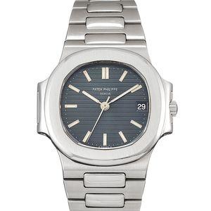 Patek Philippe Nautilus 3800 - Worldwide Watch Prices Comparison & Watch Search Engine