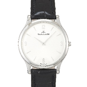 Jaeger-Lecoultre Master Control 145.8.79 - Worldwide Watch Prices Comparison & Watch Search Engine