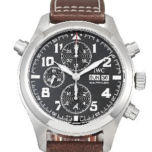 Iwc Pilot's Watch IW371808 - Worldwide Watch Prices Comparison & Watch Search Engine