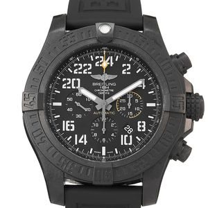 Breitling Avenger XB1210E41B1S2 - Worldwide Watch Prices Comparison & Watch Search Engine