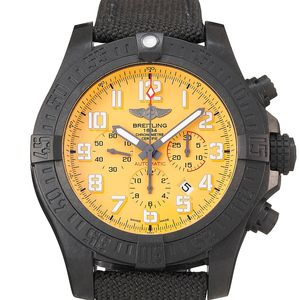 Breitling Avenger XB0170E41I1W1 - Worldwide Watch Prices Comparison & Watch Search Engine