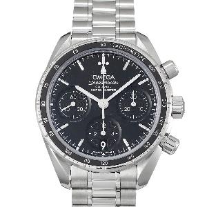 Omega Speedmaster 324.30.38.50.01.001 - Worldwide Watch Prices Comparison & Watch Search Engine