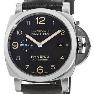 Panerai Luminor PAM01359 - Worldwide Watch Prices Comparison & Watch Search Engine