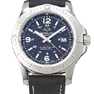 Breitling Colt A7438811.BD45 - Worldwide Watch Prices Comparison & Watch Search Engine