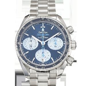 Omega Speedmaster 324.30.38.50.03.002 - Worldwide Watch Prices Comparison & Watch Search Engine
