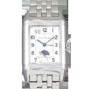 Jaeger-Lecoultre Reverso 240.8.72 - Worldwide Watch Prices Comparison & Watch Search Engine