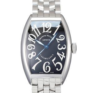 Franck Muller Casablanca 5850 CASA - Worldwide Watch Prices Comparison & Watch Search Engine