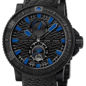 Ulysse Nardin Marine 263-92-3C/923 - Worldwide Watch Prices Comparison & Watch Search Engine