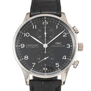 Iwc Portugieser IW371413 - Worldwide Watch Prices Comparison & Watch Search Engine