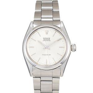 Rolex Oyster 6430 - Worldwide Watch Prices Comparison & Watch Search Engine