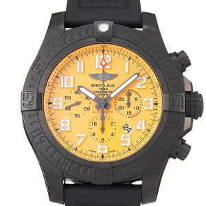 Breitling Avenger XB0170E41I1S2 - Worldwide Watch Prices Comparison & Watch Search Engine
