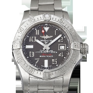 Breitling Avenger A1733110.BC31 - Worldwide Watch Prices Comparison & Watch Search Engine