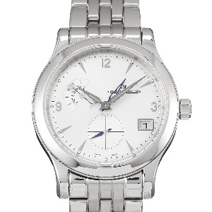 Jaeger-Lecoultre Master 147.8.05.S - Worldwide Watch Prices Comparison & Watch Search Engine