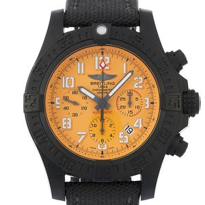 Breitling Avenger XB0180E41I1W1 - Worldwide Watch Prices Comparison & Watch Search Engine