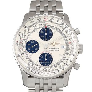 Breitling Navitimer A13330 - Worldwide Watch Prices Comparison & Watch Search Engine