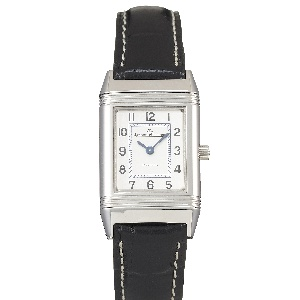 Jaeger-Lecoultre Reverso 260.8.08 - Worldwide Watch Prices Comparison & Watch Search Engine