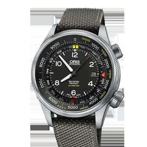 Oris Big Crown 01 733 7705 4134-Set 5 23 17FC - Worldwide Watch Prices Comparison & Watch Search Engine