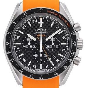 Omega Speedmaster 321.92.44.52.01.003 - Worldwide Watch Prices Comparison & Watch Search Engine