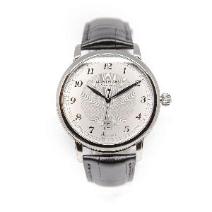 Montblanc Star 116511 - Worldwide Watch Prices Comparison & Watch Search Engine