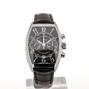 Franck Muller Casablanca 7880C CC DT - Worldwide Watch Prices Comparison & Watch Search Engine