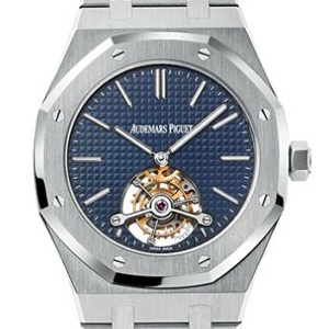 Audemars Piguet Royal Oak 26510ST.OO.1220ST.01 - Worldwide Watch Prices Comparison & Watch Search Engine