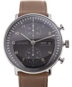 Junghans Max Bill 027/4501.00 - Worldwide Watch Prices Comparison & Watch Search Engine