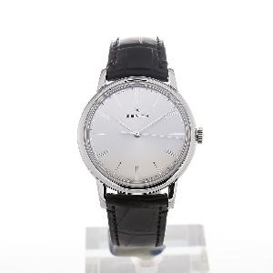 Zenith Elite 03.2290.679/01.C493 - Worldwide Watch Prices Comparison & Watch Search Engine
