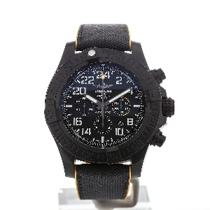 Breitling Avenger XB1210E4/BE89/257S/X20D.4 - Worldwide Watch Prices Comparison & Watch Search Engine