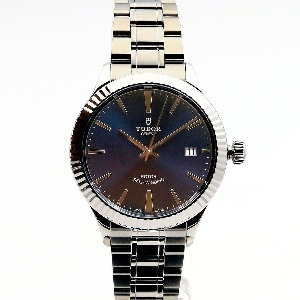 Tudor Style 12510-0013 - Worldwide Watch Prices Comparison & Watch Search Engine