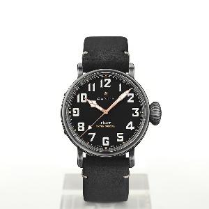 Zenith Pilot 11.2432.679/21.C900 - Worldwide Watch Prices Comparison & Watch Search Engine