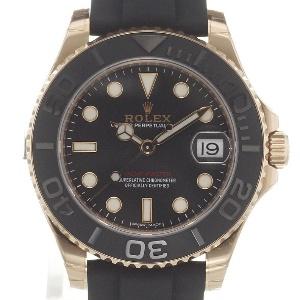 Rolex Yacht-Master 268655 - Worldwide Watch Prices Comparison & Watch Search Engine