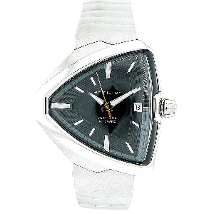 Hamilton Ventura H24555131 - Worldwide Watch Prices Comparison & Watch Search Engine