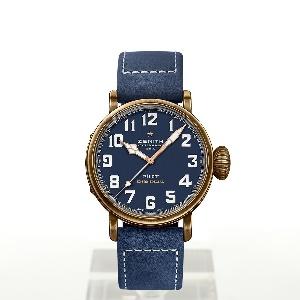 Zenith Pilot 29.2430.679/57.C808 - Worldwide Watch Prices Comparison & Watch Search Engine