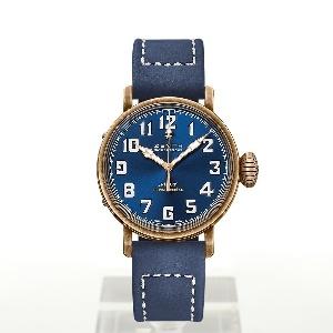 Zenith Pilot 29.1940.679/57.C808 - Worldwide Watch Prices Comparison & Watch Search Engine