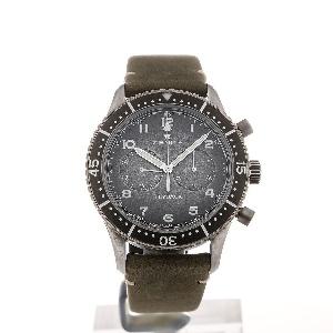 Zenith Pilot 11.2240.405/21.C773 - Worldwide Watch Prices Comparison & Watch Search Engine