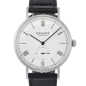 Nomos Ludwig 271 - Worldwide Watch Prices Comparison & Watch Search Engine