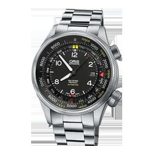 Oris Big Crown 01 733 7705 4134-Set 8 23 19 - Worldwide Watch Prices Comparison & Watch Search Engine