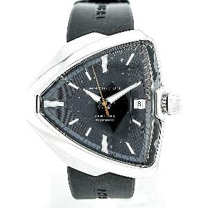 Hamilton Ventura H24555331 - Worldwide Watch Prices Comparison & Watch Search Engine