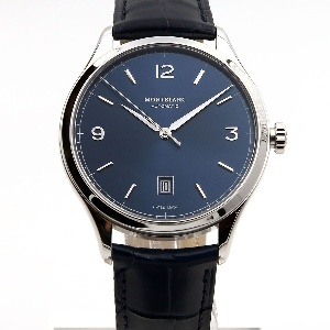 Montblanc Heritage Chronometrie 116481 - Worldwide Watch Prices Comparison & Watch Search Engine
