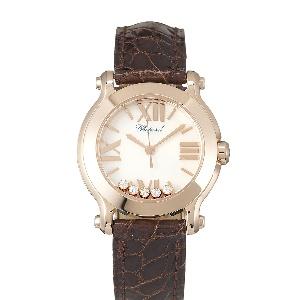 Chopard Happy Sport 274189-5001 - Worldwide Watch Prices Comparison & Watch Search Engine