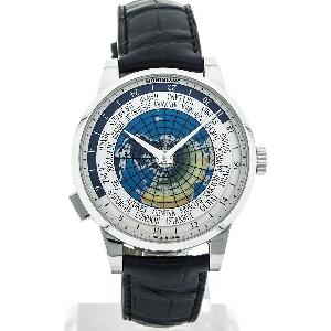 Montblanc Heritage Spirit 116533 - Worldwide Watch Prices Comparison & Watch Search Engine