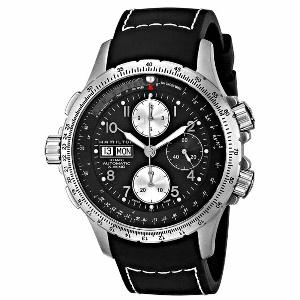 Hamilton Khaki H77616333 - Worldwide Watch Prices Comparison & Watch Search Engine