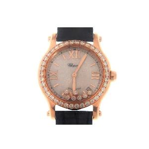 Chopard Happy Sport 274808-5006 - Worldwide Watch Prices Comparison & Watch Search Engine
