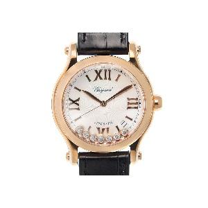 Chopard Happy Sport 274808-5008 - Worldwide Watch Prices Comparison & Watch Search Engine