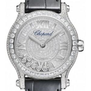 Chopard Happy Sport 274891-1001 - Worldwide Watch Prices Comparison & Watch Search Engine