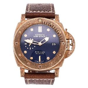 Panerai Panerai-Luminor-1950 PAM00671 - Worldwide Watch Prices Comparison & Watch Search Engine