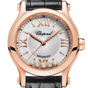 Chopard Happy Sport 274893-5001 - Worldwide Watch Prices Comparison & Watch Search Engine